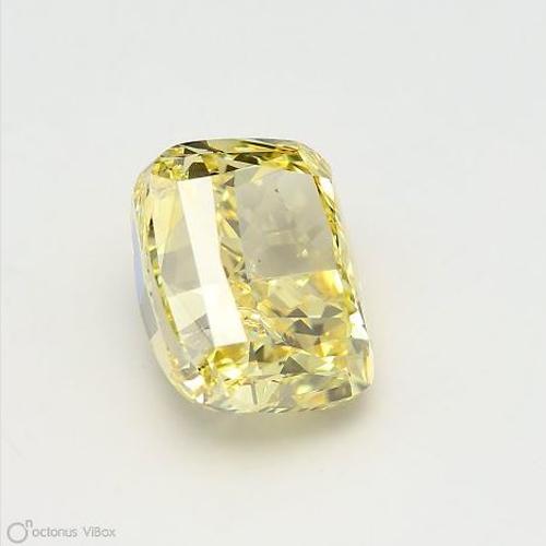 Fancy Light Yellow image