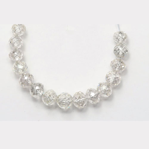 WH Beads image